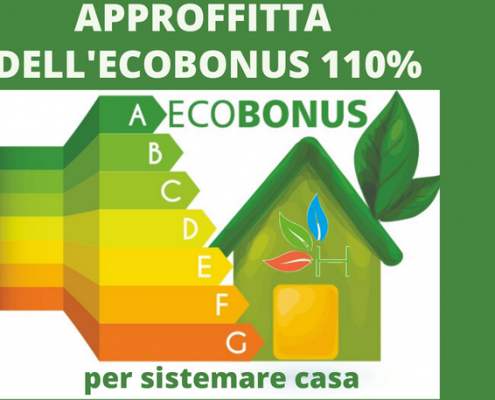 ecobonus-110-habito-srl-isolamento-termico-cappotto