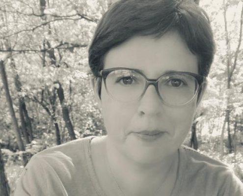 Silvia Meggiato